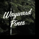Jason Patric to Star in Season Two of WAYWARD PINES on FOX