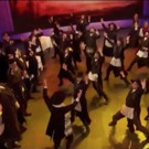 VIDEO: TO LIFE! The Cast of FIDDLER ON THE ROOF Perform on the TONY AWARDS