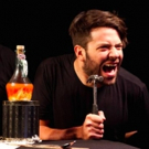 EDINBURGH 2016: BWW Q&A - Ubu On The Table
