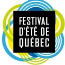 Festival d'ete de Quebec Opens with The Rolling Stones, Foo Fighters and More