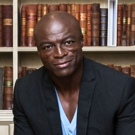 BWW Interview: Seal Talks New Album & More