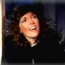Jim Caruso's Sixth Day of Christmas... Get Jolly with the Carpenters!