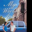 Carol Ann Cornish Shares MY WORLD APART