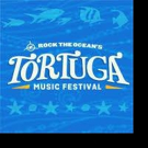 Blake Shelton, Tim McGraw & Dierks Bentley to Headline Tortuga Music Festival