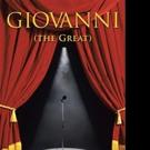 Pauline Furmanczyk-Winogron Shares GIOVANNI (THE GREAT)