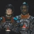 STAGE TUBE: On This Day for 3/15/16- STARLIGHT EXPRESS