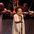 Brazil's Living Legend Bibi Ferreira to Return to NYC at Symphony Space