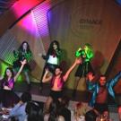 GYMAGE amplía su oferta de espectáculos en Madrid
