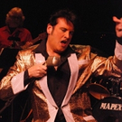 Elvis' Honeymoon Hideaway In Palm Springs Presents 23rd Annual ROCK A HOLLY CHRISTMAS SHOW