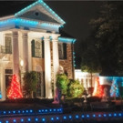 Trisha Yearwood To Flip The Switch and Perform at Graceland Holiday Lighting