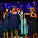 BWW Review: HONKY TONK ANGELS HOLIDAY SPECTACULAR Lands at Stages Repertory Theatre
