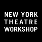 Phillip James Brannon to Lead 'NAT TURNER', While David Wilson Barnes, Finn Wittrock & More Join NYTW's OTHELLO
