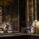 Rachel York and Betty Buckley Set for Stage Talks at Ahmanson's GREY GARDENS