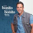 Carlos Ponce's Theme Song for Telemundo's SILVANA SIN LANA Now Available on All Digital Platforms