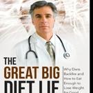 Jean Antonello, RN, BSN Shares THE GREAT BIG DIET LIE