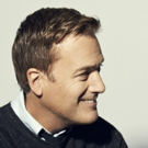 Christian Music Icon Michael W. Smith to Perform at Raue Center