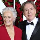 Photo Coverage: 2016 Tony Awards Red Carpet Arrivals - Part 5