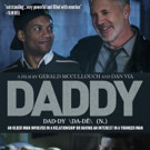 Gerald McCullouch Stars in LGBT Film DADDY, Out on VOD & DVD This April