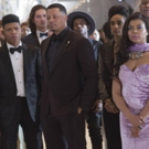 BWW Recap: Live Like You Were Lyon on EMPIRE