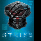 Terrance Mobley Launches STRIFE