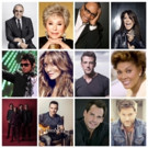 Rita Moreno, Gloria Estefan Among Star-Studded Lineup for 3rd Annual LA MUSA AWARDS