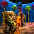 U.S. Premiere of THE LORAX and More Set for Children's Theatre Company in 2017-18