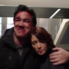 VIDEO: Sneak Peek - Dean Cain Returns to SUPERGIRL in 'Homecoming' Episode!
