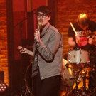 VIDEO: Joywave Perform 'Destruction' on LATE NIGHT