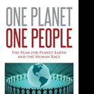 Valon Rekaliu Releases ONE PLANET ONE PEOPLE