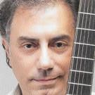 French-Algerian Acoustic Guitar Virtuoso Pierre Bensusan Returns to Ashton-Under-Lyne on His Fall UK Tour!