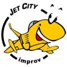 Jet City Improv Sets 'Summer Madness' Schedule Through September