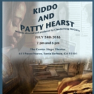 BWW Preview: KIDDO AND PATTY HEARST HEARST Brings Nostalgia of a Bygone Era