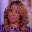VIDEO: Jennifer Holliday Opens Up About Inauguration Decision on THE VIEW
