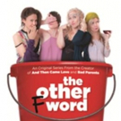 New Series THE OTHER F WORD Now Streaming On Amazon Now