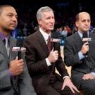 NBA Primetime on ABC Delivers Highest-Rated NBA Regular-Season Game Since 2013