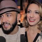 BWW Interviews: Hablamos con los protagonistas de 'EVITA'