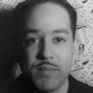 VIDEO: Arts Collective Seeks To Preserve Harlem Home of Langston Hughes