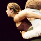 Acrobatic Theatre Tale FLIGHT Arrives at San Diego Fringe
