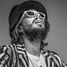 Marco Benevento Will Visit the Fox Theater This Month
