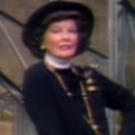 VIDEO: On This Day, May 12; Happy Birthday, Katharine Hepburn