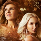 NASHVILLE Becomes CMT's Most-Watched Original Telecast Ever