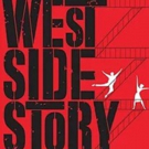 Scottsdale Musical Theater Company Finds Full Company for WEST SIDE STORY