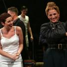Photo Coverage: It's Back! SPRING AWAKENING Takes Opening Night Bows