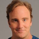 Jay Mohr to Headline Comedy Works South This Weekend