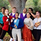 BWW Interview: Fiona Campbell of DUEL! at the Orlando Fringe Festival
