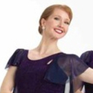 BWW DANCE REVIEW: LEGACY 36 CELEBRATES THE STARS with Maurice Hines, Sandy Duncan & More