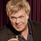 Ron White Coming to Hershey Theatre This Fall