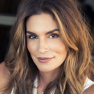 Cindy Crawford, Fred Willard and More to Present at 2016 Fifth Star Awards