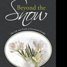 Christine Rawlins Releases BEYOND THE SNOW