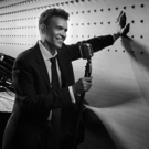 Broadway's Brian Stokes Mitchell and Megan Hilty Headline Eccles Theater Grand Opening Tonight